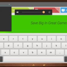 Xperia-Tablet-Z_10.4.B.0.569_8-640x400