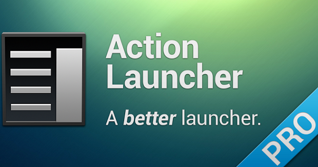 action-launcher