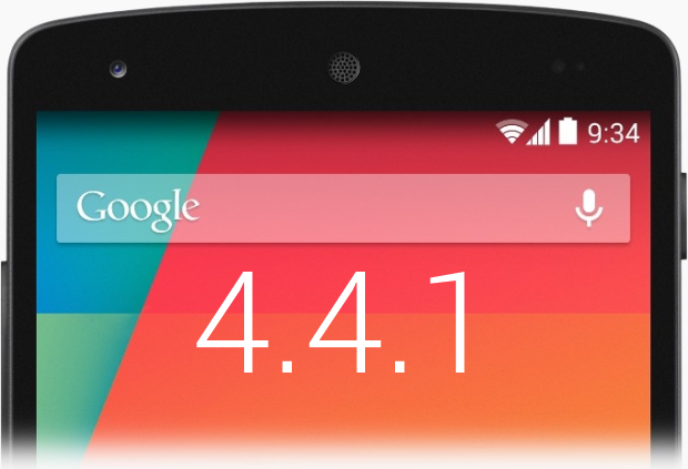 android-4.4.1