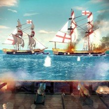 assassins_creed_pirates_03_0