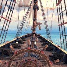 assassins_creed_pirates_04_0