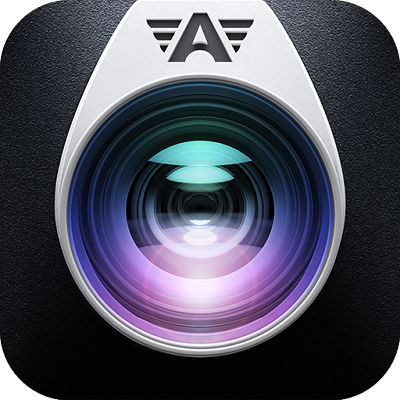 camera_awesome_app_icon