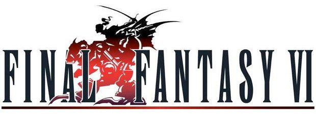 final-fantasy-6-android-iOS