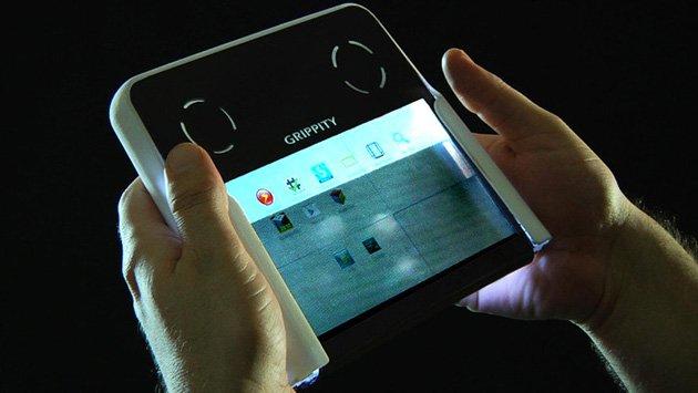 grippity-tablet
