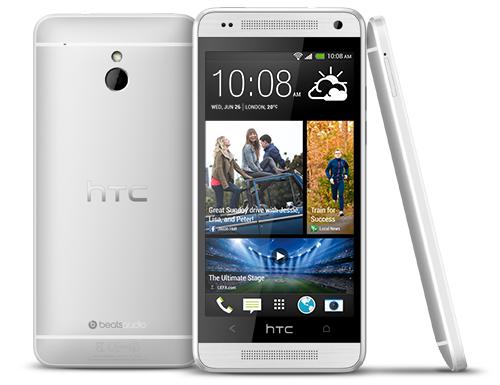 htc-one-mini-android 4.3 sense 5.5