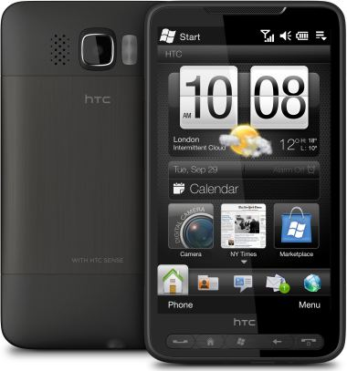 htc_hd2 android 4.4 kitkat