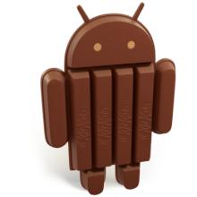 kit-kat-android2211