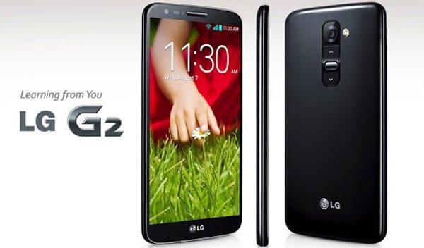 lg-g2-nho-gon-201392591416