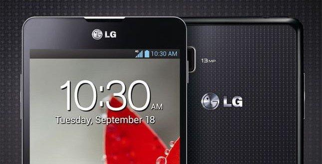 lg-optimus-g-top-630-645x330