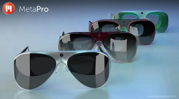 meta_pro_glasses