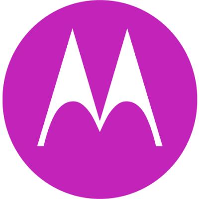 motorola_contextual_services