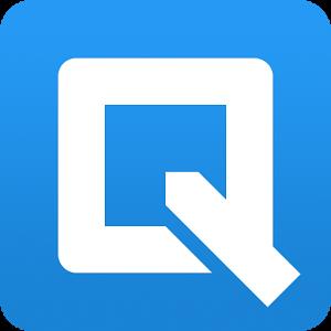 quip (1)