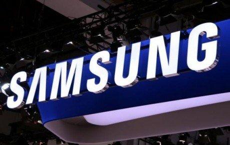 Samsung galaxy s4 samsung galaxy ace 3 confirmation