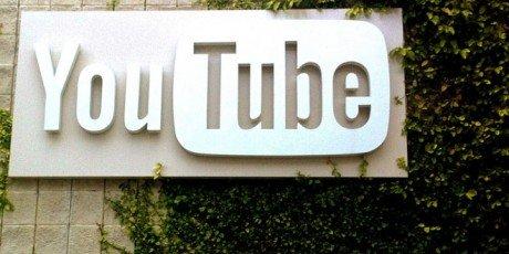 Youtube hq