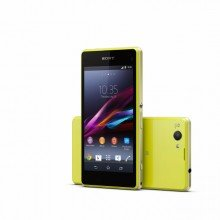 13_Xperia_Z1_Compact_Lime_Group-640x640