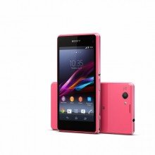 14_Xperia_Z1_Compact_Pink_Group-640x640