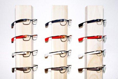 20140124 google glass frames 0185edit 660x440