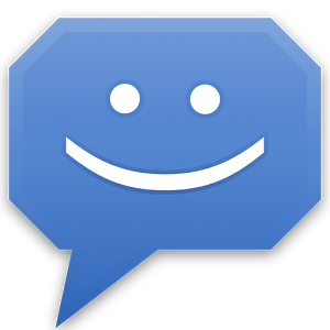 8sms app messaging android 4.4 kitkat1