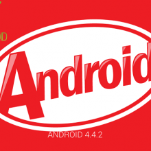 Android-4.4.2-Bug