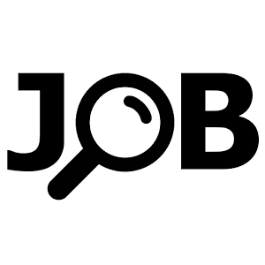 Android Job Search 1