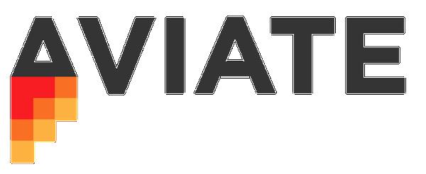 Aviate-logo