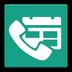 Call Planner 1