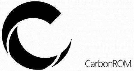Carbon ROM