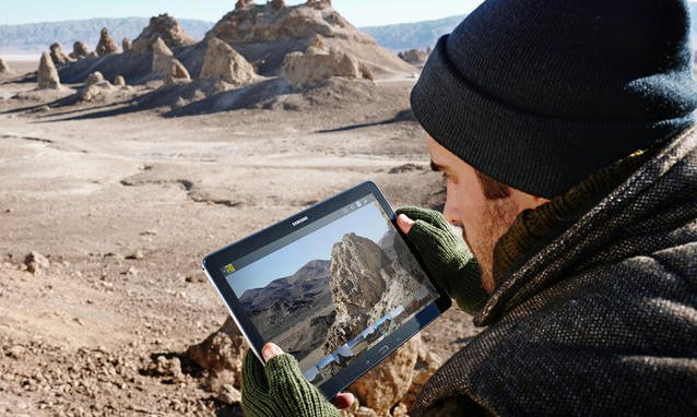 Ces-2014-da-Samsung-tablet-extra-large-e-un-antipasto-della-casa-del-futuro_h_partb