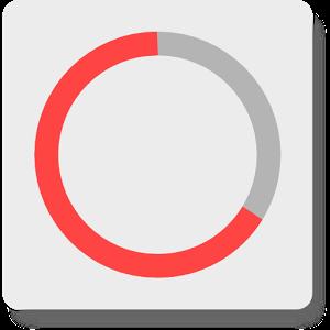 ClearFocus icona