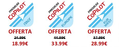 CoPilot Sale Gen2014