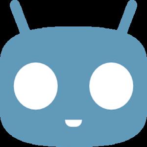 CyanogenMod Fan App