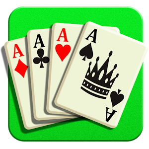 Easy FreeCell Solitaire 1