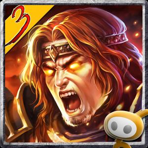Eternity Warriors 3 4