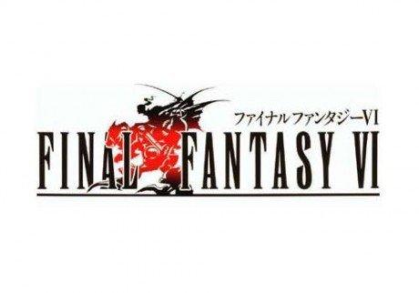 FinalFantasy6sign