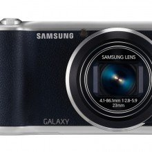 GALAXY-Camera-2_001_Front_black