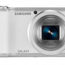 GALAXY-Camera-2_001_Front_white