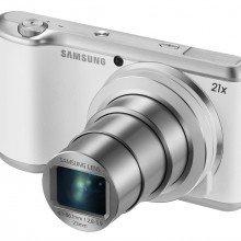 GALAXY-Camera-2_004_Right-Angle1_white