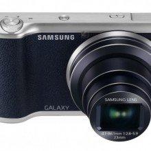 GALAXY-Camera-2_019_Dynamic10_black-540x353