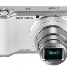 GALAXY-Camera-2_019_Dynamic10_white