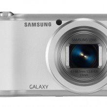 Galaxy-Camera-2-1