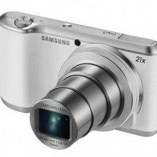 Galaxy-Camera-2-2-540x395