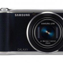 Galaxy-Camera-2-B-1