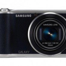 Galaxy-Camera-2-B-1-540x341