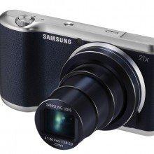 Galaxy-Camera-2-B-2