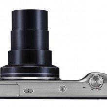 Galaxy-Camera-2-B-4