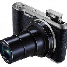 Galaxy-Camera-2-B-5