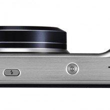Galaxy-Camera-2-B-7