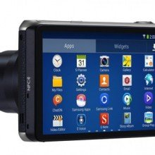 Galaxy-Camera-2-B-8-540x329