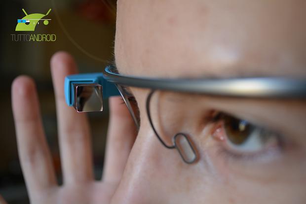 Google-Glass-Italia