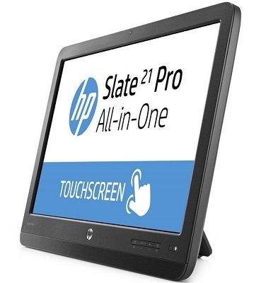 HP Slate 21 Pro1